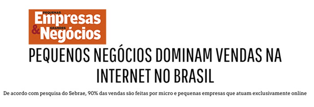 marketing digital barato no abc