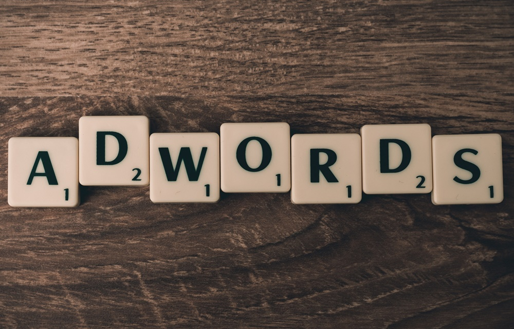 Marketing Digital no Adwords